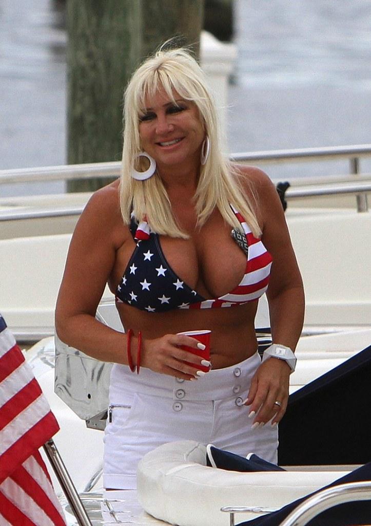 nude photos of linda hogan № 77149