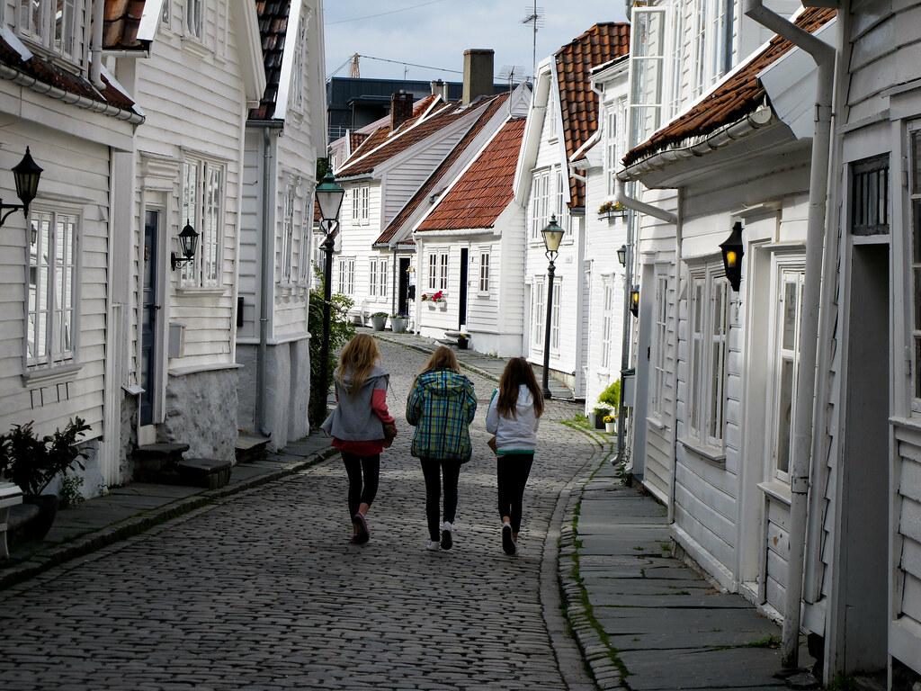stavanger girls eskorte i tønsberg