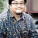 Ishak Kang