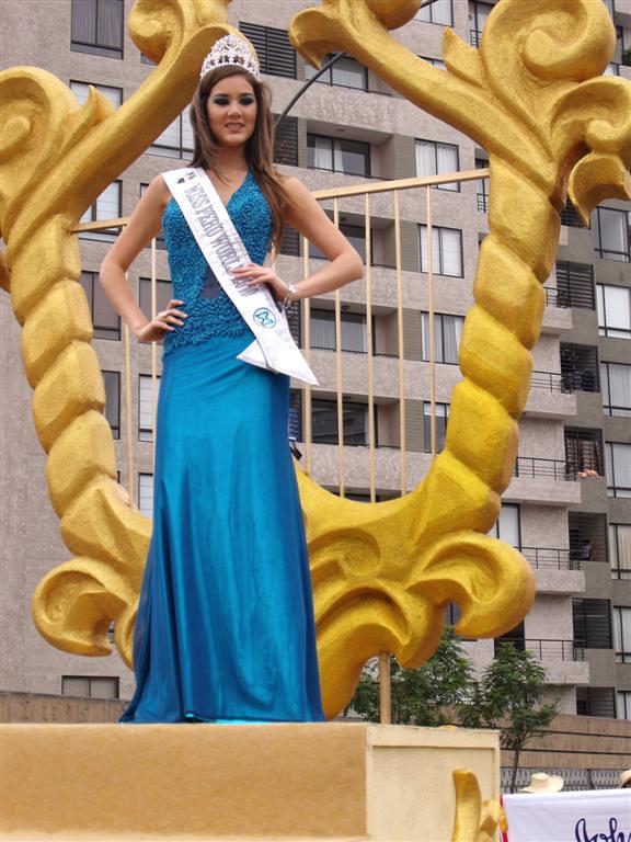 alexandra liao, miss mundo peru 2010. 4806885227_2e7447850e_b