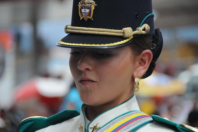 Conocer mujeres policias [PUNIQRANDLINE-(au-dating-names.txt) 32