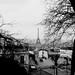 Eiffel from Sacre Coeur