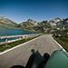 Splügenpass & Sufner See