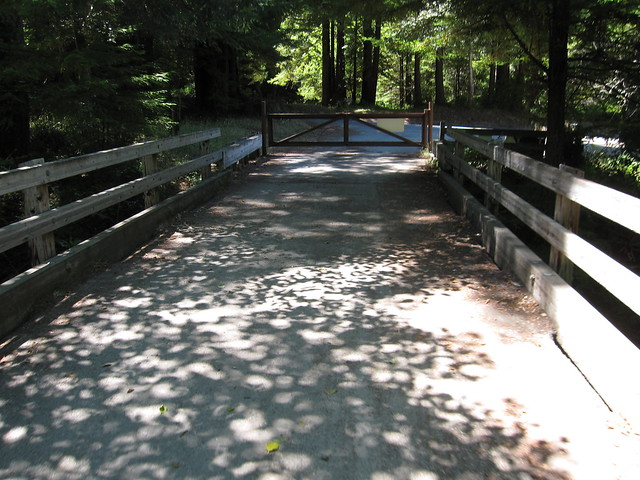 Pescadero Creek County Park | Flickr - Photo Sharing!