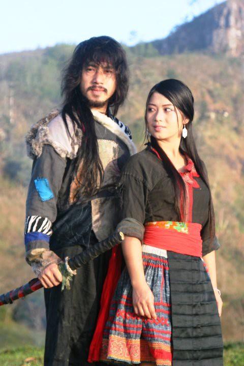 Hmong New Movie 2017 - Faib Siav Pauj Kev Hlub [Full Movie ... |Hmong Movie