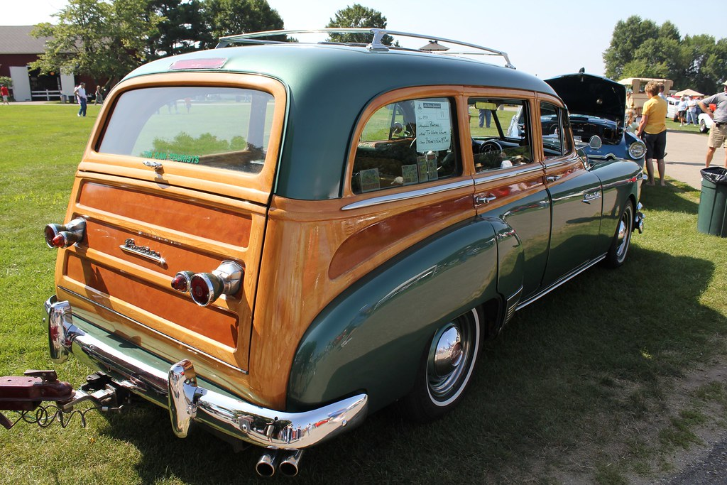 Classic Pontiac Cars For Sale In Ontario
