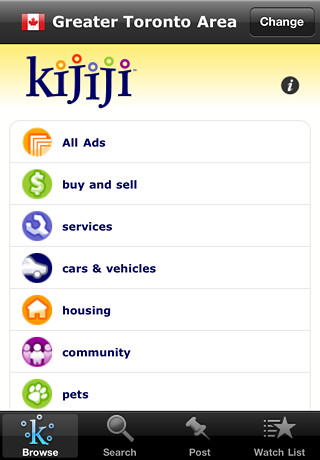 Iphone  Kijiji Unlocked Vancouver Island