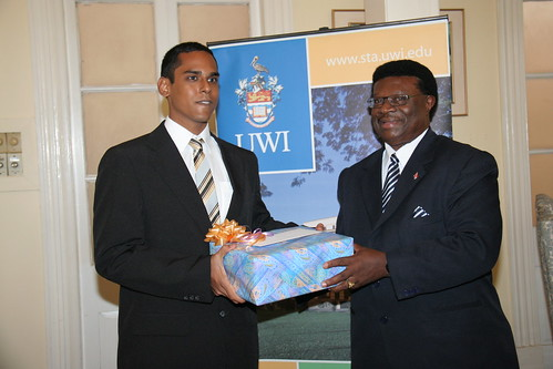 eric williams decline thesis Controversially, williams argued that abolition coincided with periods of general economic decline in the british caribbean abolition, in other words, was motivated purely by economic self-interest williams's decline thesis remains a subject of ongoing historical inquiry.
