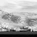 Glacier, South Shetlands