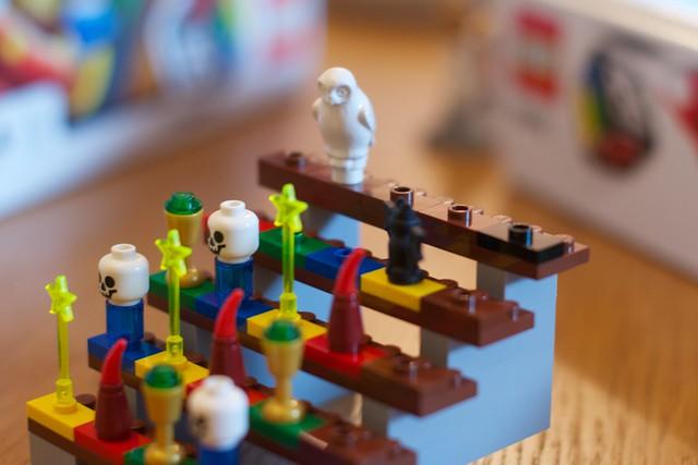Lego spellen | Avondje PR voor Lego Spellen in Brussel ...