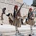 athens.. greece