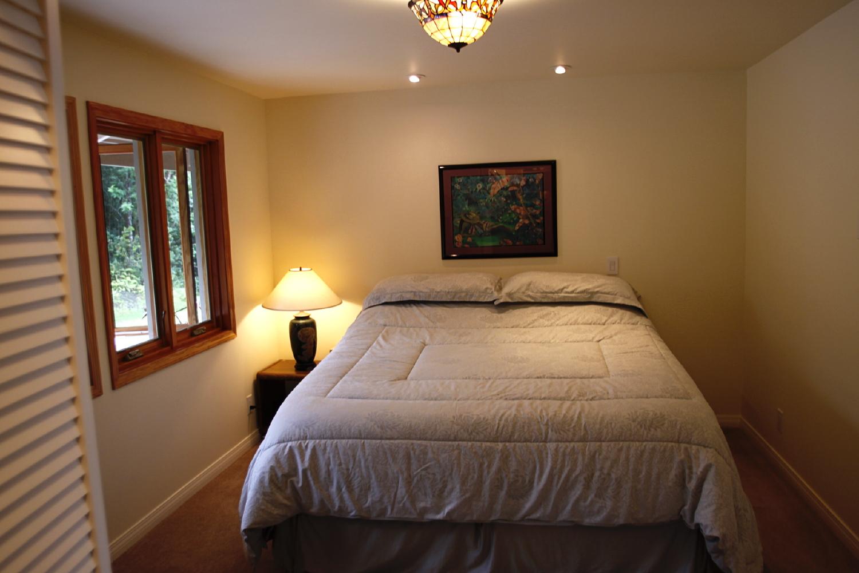 16 X 17 Living Room Design 53316555N08 Bigislehomes