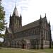 St Bartholomews 8281