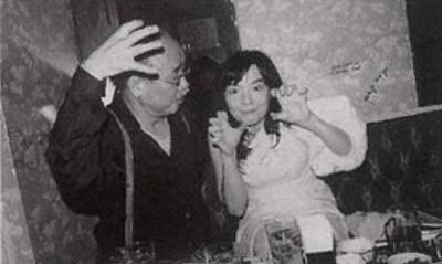 Nobuyoshi Araki Bjork Nobuyoshi Araki Amp bj rk by