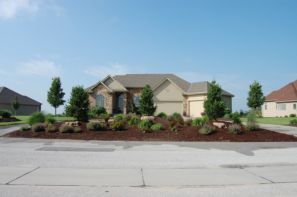 Ryan Homes New Construction Timeline