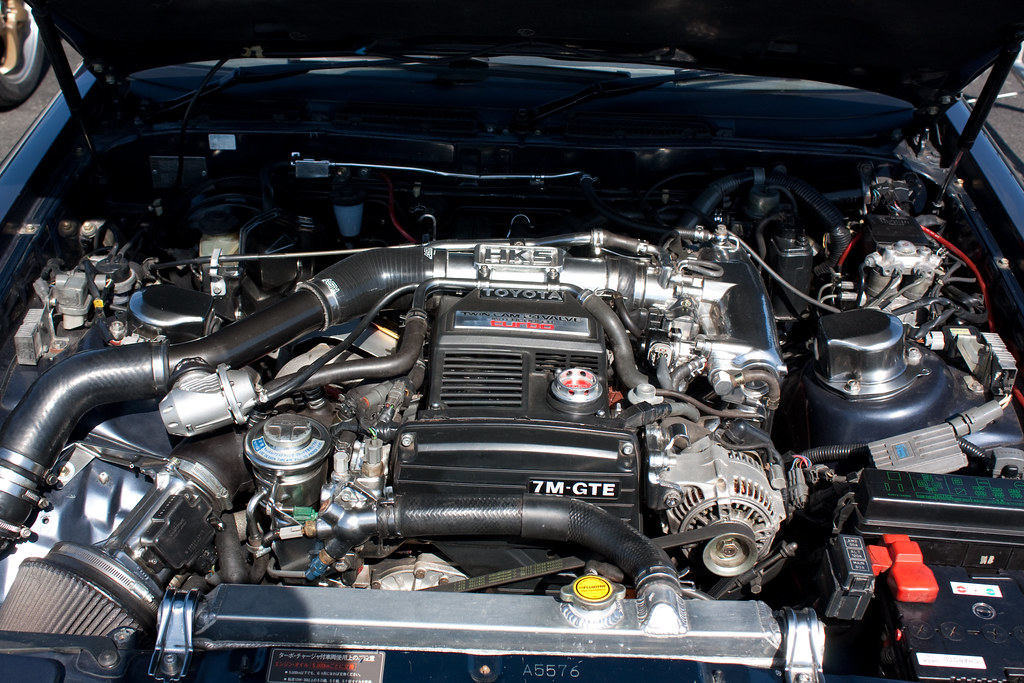 Da C B further E A D together with Fconsole Inst V as well Wedcq additionally Img. on toyota engine
