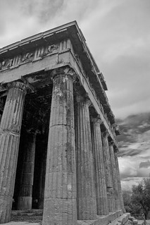 Greece 2010-30.jpg | by Singulatarian
