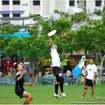 Jump high *Grab*