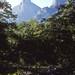 Camotera peaks