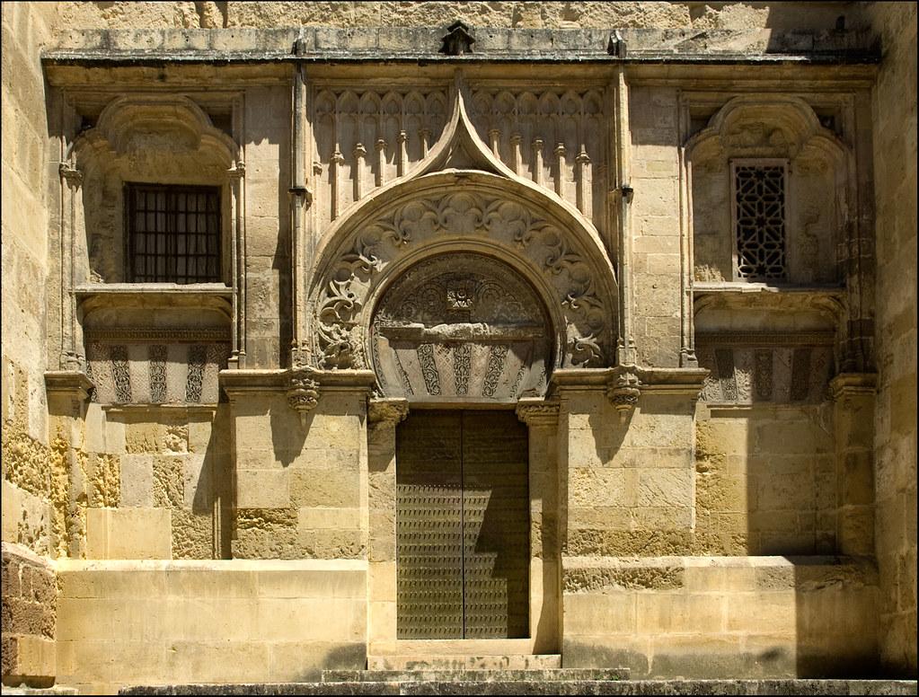 Postigo Del Palacio Postigo de Palacio