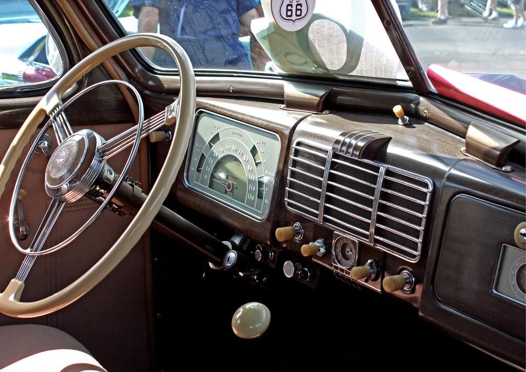 1937 buick special 4 door touring sedan 6 of 12 for 1937 buick 4 door sedan