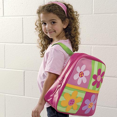 A scuola schoolgirl - 1 3