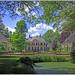 Huize Den Aalshorst / Den Aalshorst Estate