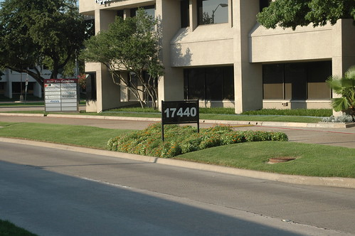 Image Result For Dallas Personal Injury