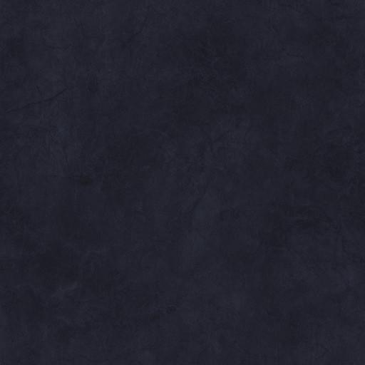 Matt Navy Blue Spray Paint