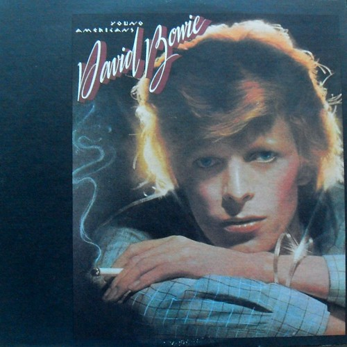 young americans christian