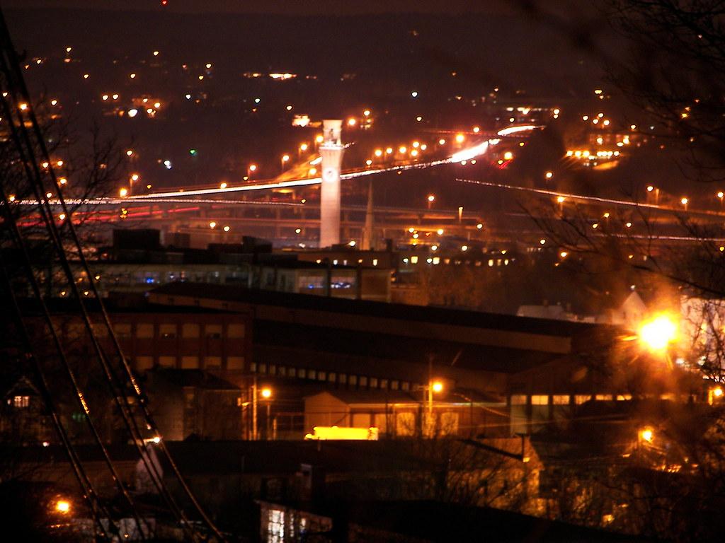 100 5466 Waterbury Ct Skyline Francisco Jimenez Flickr