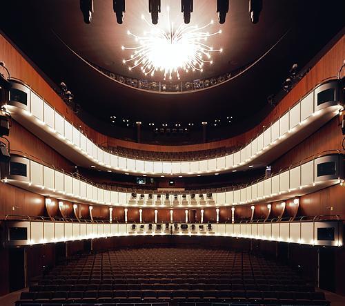 de/hmbrg/thalia theater/01 | Thalia Theater, Hamburg ...