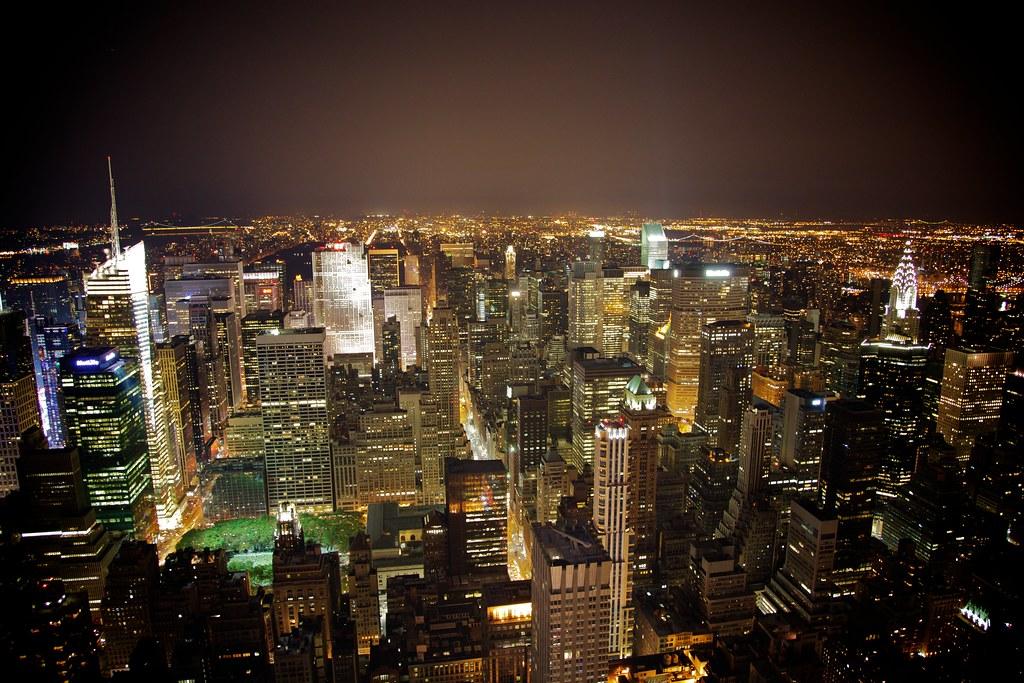 Engineering Staffing Agencies in NYC, New York