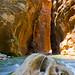 Narrows Rock