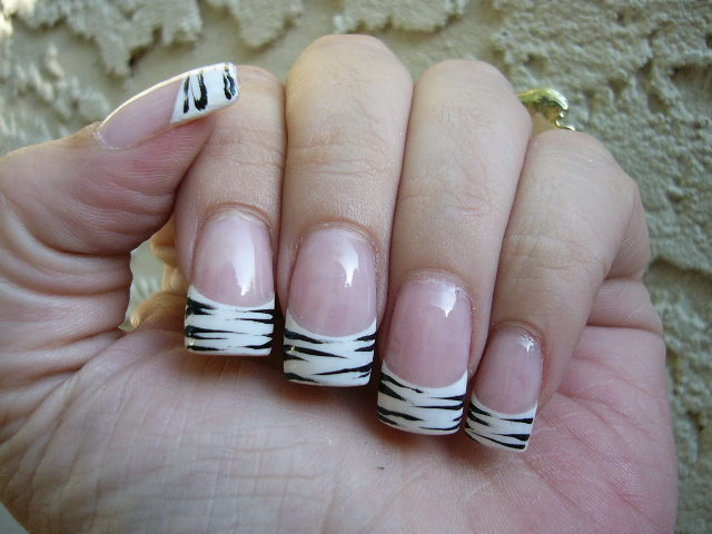 Nail Forum And Spa Appleton Wi