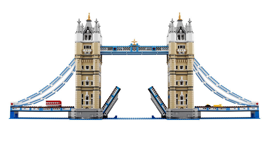 10214 side view lego s newest exclusive  the tower brick clip art pattern brick clipart jpg