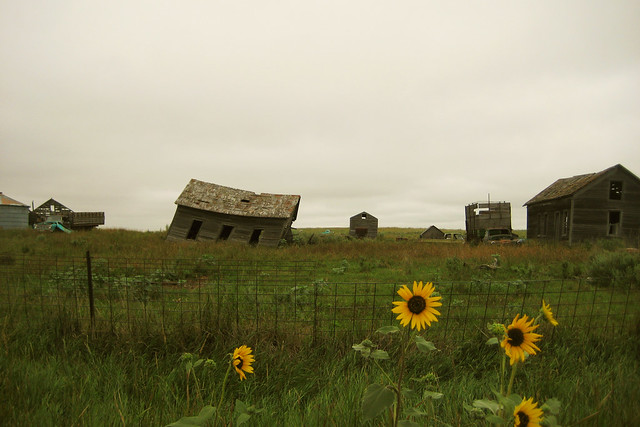 Rural South Dakota Flickr Photo Sharing