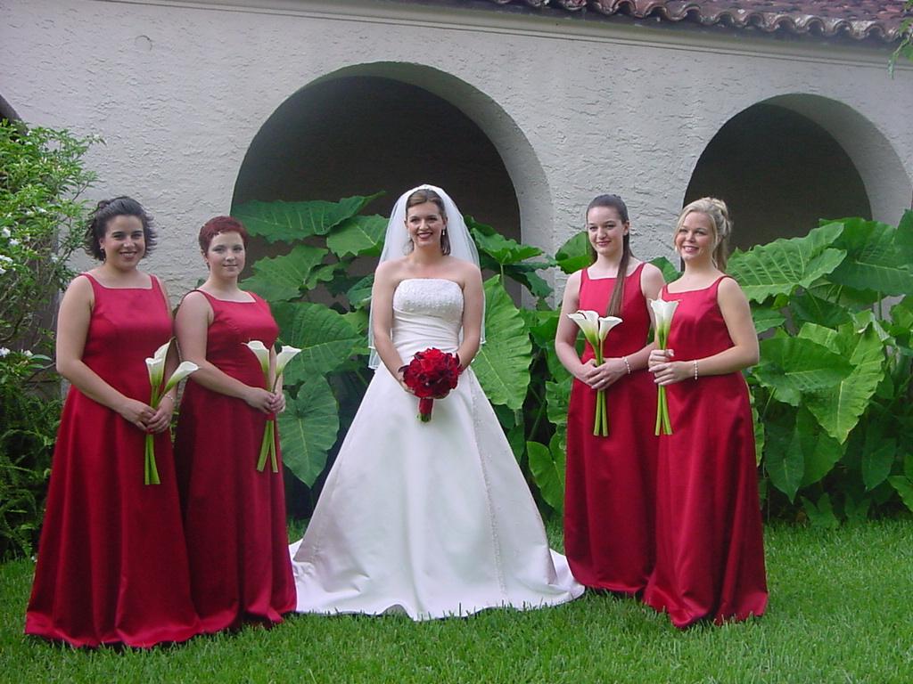 Roses Calla Lily Bouquets White Calla Lily Bouquets