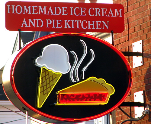 Best Kitchen Rd St Jamestown Ny