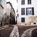 Perigueux, France