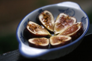 fig_honey | by ZoeCooks