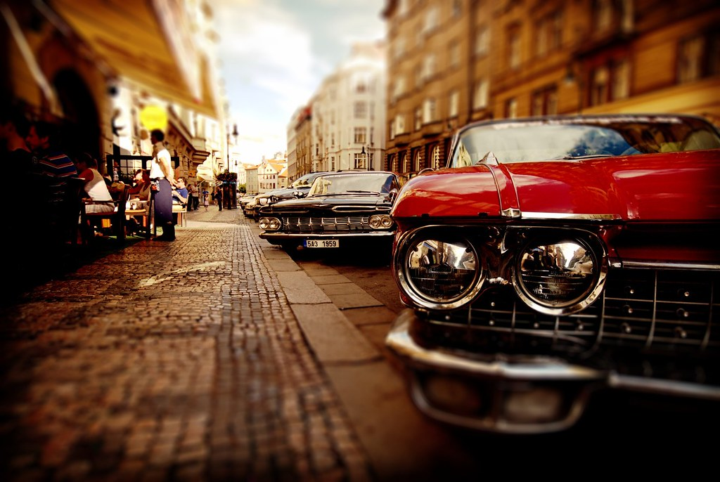cars classic prague flickr spotted shots pro galleries examples