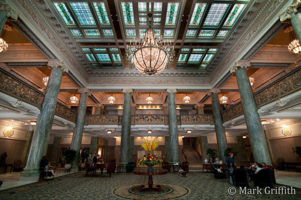 Joseph Smith Memorial Building | After visiting my brother ...