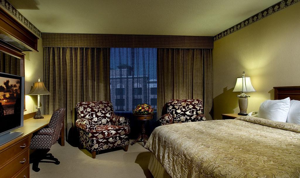 mlowry bedroom dusk caribe royale orlando suites  one