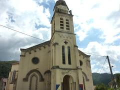 Un GR 20 bis en Corse Sud