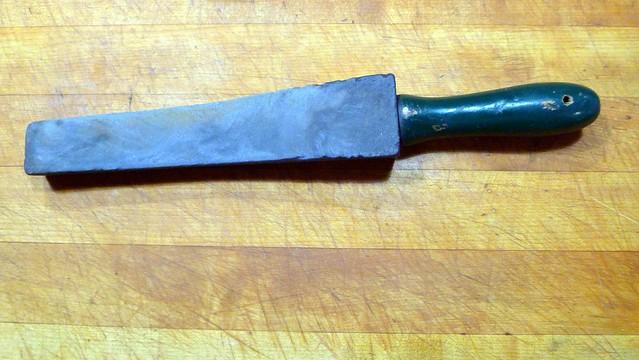 Kitchen Knife Makers U S