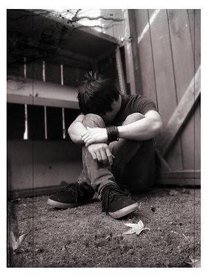 Cryboysolitudealone Muhammad Saqib Khan Flickr Interesting Alone Cry
