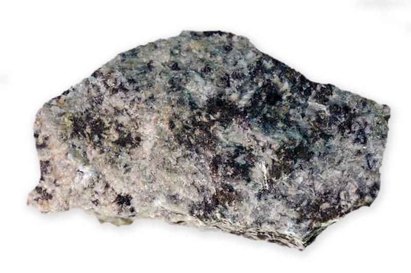 igneous rocks diorite Wide variety of granitic rocks, including granite, granodiorite, tonalite, quartz diorite, diorite, and gabbro these rocks commonly are characterized by steep.