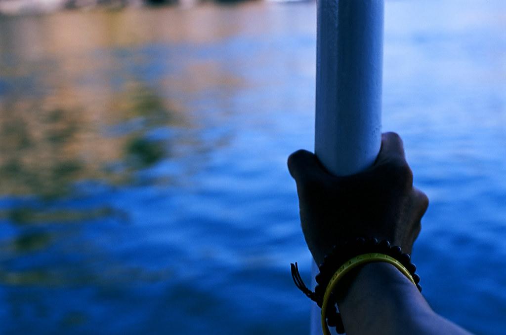 在尼羅河上亂拍, on Flickr