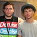 Josh & Dan - You Me At Six
